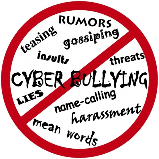 Looking back at the September theme: Anti-Bullying