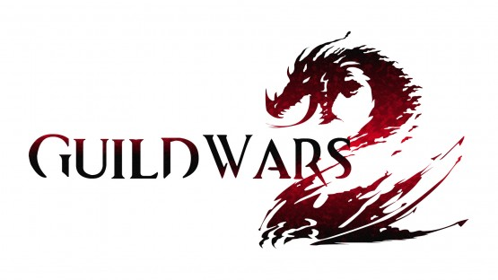 November Game Day: Examining Social Support in Guild Wars 2