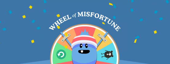 Why you might be experiencing a 'fear of misfortune'